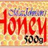Honey wine for sale