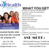 Affordable Medical Cover For You Family