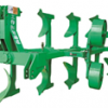 Reversible plow for sale