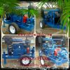 Afrimaids: Irrigation water pumps for sale