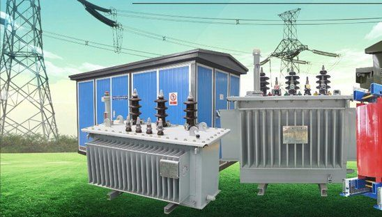 Transformers For Sale >> Electrical Power Transformers For Sale Agri Universe Zimbabwe